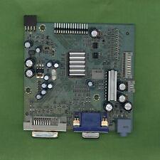 DAL9TAMB014  Treiber-Grafik Platine DVI VGA für  BELINEA 1970 S1 oder Yakumo