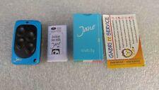 JANE Q 2/4 Radiocommande Quartz Télécommande Universelle 30875 30900 40685 29875