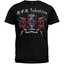 KFK Industries - Shield T-Shirt
