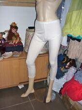legging modèle «Aude» - collection printemps/été 2011WE...LOVE