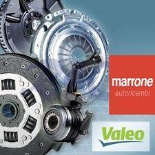 Kit frizione + cuscinetto VALEO FORD FIESTA , FUSION MAZDA2 1.2 1.4 BENZINA 16V