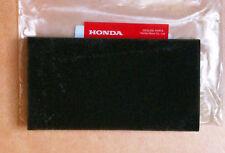 Original Luftfilter Luftfilterkissen Air Cleaner Honda Dax ST 50 70