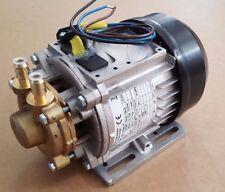Simaco KN37 bomba de agua para adaptarse a Soldadoras Mig/Tig - (KN33/KN35 Repuesto)