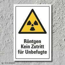 """3 mm Alu-Verbund DIN ISO 7010 Verbotsschild /""""Aufsteigen verboten/"""""""