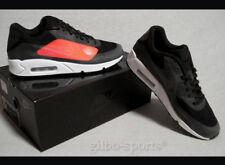 Nike Air Max 90 NS GPX Black Bright Crimson Größe 41 44 46 schwarz AJ7182 003