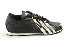 Alta qualit Scarpa Adidas Tech Meteor vendita