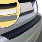 LADEKANTENSCHUTZ Lackschutzfolie für AUDI A5 Cabrio ab 2009 Carbonfolie