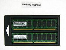 MA251G/A 4GB 2x2GB DDR2-533 Memory Apple PowerMac G5
