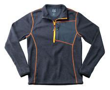 Mascot Workwear REIMS Pull tricot