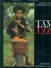 TAM TAM  LAIN - CALLONI VELAR 1990