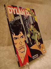 DYLAN DOG N.45 GIUGNO 1990 GOBLIN EDITORE BONELLI ORIGINALE