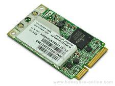 Scheda modulo WiFi wireless per HP PAVILION TX1000 416371-002 board 436254-001