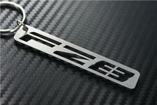FZ8 porte-clé Handyhülle porte-clés MOTO ROADSTER MT09 MT01