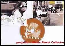 "MARY J BLIGE ""Share My World"" (CD) 1997"