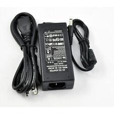 5M 5050 SMD 150 LED Waterproof Light Bulb Strip Ir 24Key Controller Power Supply