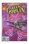 Green Goblin Vol 1#5 Feb 96 VF/NM