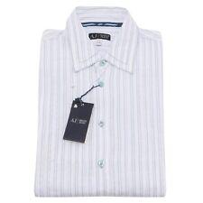 39911 camicia ARMANI JEANS camicie uomo shirt men