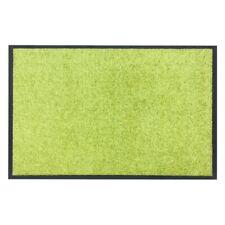 X-Tra Clean Schmutzfangmatte Fußmatte Schmutzmatte Schmutzfang grün