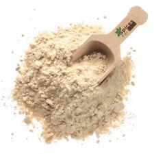 Honey Powder -By Spicesforless