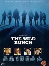 The Wild Bunch.dvd