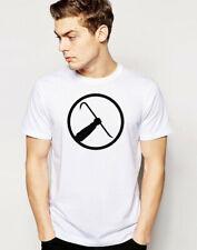 Half life t-shirt gaming gamer crowbar black mesa valve freeman cadeau t-shirt graphique