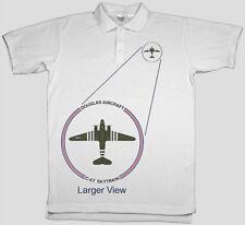 C-47 Skytrain Polo Shirt