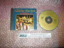 CD Volksmusik Naabtal Duo / Stefan Mross - Frohe Weihnacht (16 Song) BMG ARIOLA