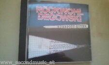 CD--ROCKWOHL DEGOWSKI--RUHRPOTT KÖTTER--ALBUM