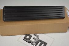 2009-2014 Ford F-150 Right Passenger Side Tailgate Flex Step Cap Cover Black OEM