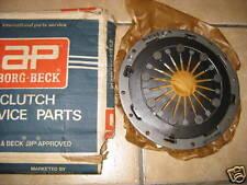 Neue Kupplung Abdeckung passend für: Honda ACCORD (SJ) 1976-78