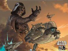 STAR WARS Heftreihe