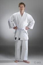 Aikido Anzug A1