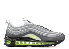 Nike Air Max 95 Premium Se: 'Tan Snake' 10.5, Ds