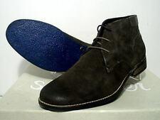 S.Oliver Herrenschuhe Stiefel Stiefeletten Boots stone 5-15218-21 Gr.41-46