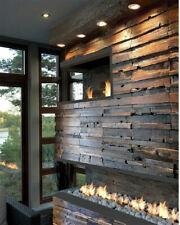 Wood Beam Recessed LED Spot lights, Plug & Play Ceiling, Pendant, Light Fixture
