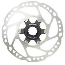 Shimano SLX Centre Lock MTB Mountain Bike Disc Rotors SM-RT64