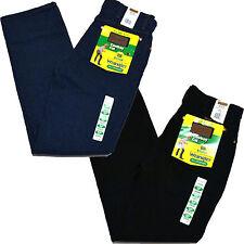 Wrangler Jeans Mens Cowboy Cut Slim Fit Rodeo Prewashed Indigo Shadow Black