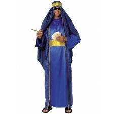 Disfraz Jeque Arabe