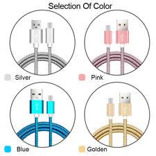 Auto USB Ladekabel Lightning 50cm für iPhone XR XS MAX 8 7 6 5 X PLUS Robust