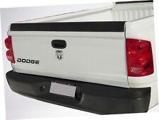 DODGE  MOPAR RAM Tailgate Decal Sticker
