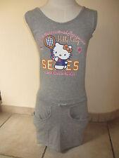 Robe Hello Kitty taille M