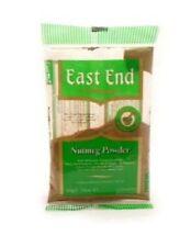 Pure Ground Nutmeg Powder  - Premium Quality (Jaiphal/Jaifal /Jatiphal)