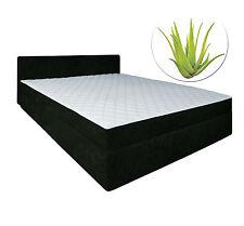 Bett 140x200 Komplett In Betten Mit Matratze Günstig Kaufen Ebay