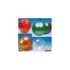 Balle de Gymnastique Gymnic Plus, Fitness, Gymnastique, Ballon-Siège