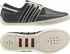 Adidas sailing Deckschuh Tn01 Bootsschuh