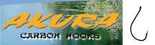 Ami da Pesca TRABUCCO AKURA 9684BN - misura 14