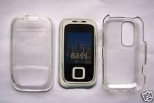 Crystal Case Klarsichtgehäuse für Nokia 6111