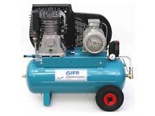 Gieb Kompressor Kompressoren  750/90-15 bar Höchstdruck