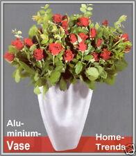 Tischvase-Vase-30cm-Vasen-Dekoration-Blumenvase-NeuLese