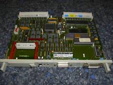Siemens Sinec 6GK1143-0AA01 E8 Kommunikationsprozessor